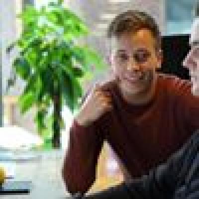 Sander zoekt een Appartement / Huurwoning / Studio in Enschede