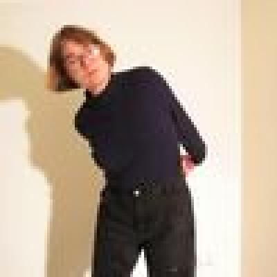 Joana zoekt een Appartement / Huurwoning in Enschede