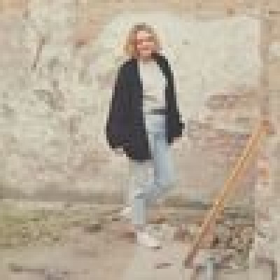 Marit zoekt een Kamer in Enschede