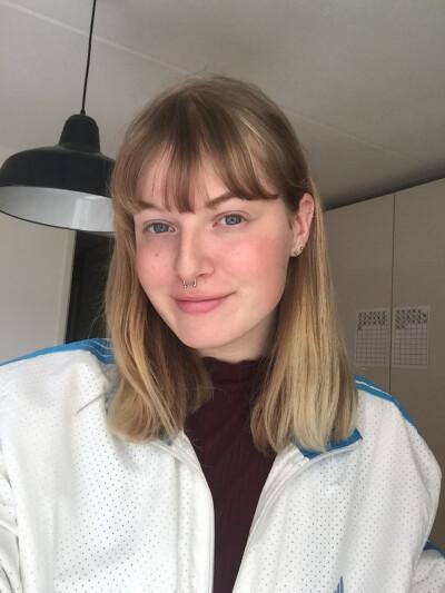 Dorien zoekt een Appartement/Huurwoning/Kamer/Studio in Enschede