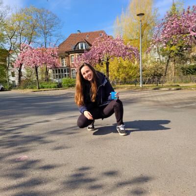 Miriam zoekt een Appartement / Huurwoning / Studio / Kamer in Enschede