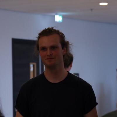 Daan zoekt een Kamer in Enschede