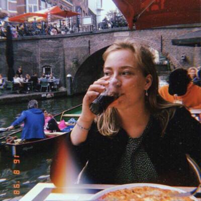 Hillechiena zoekt een Appartement/Studio/Kamer in Enschede